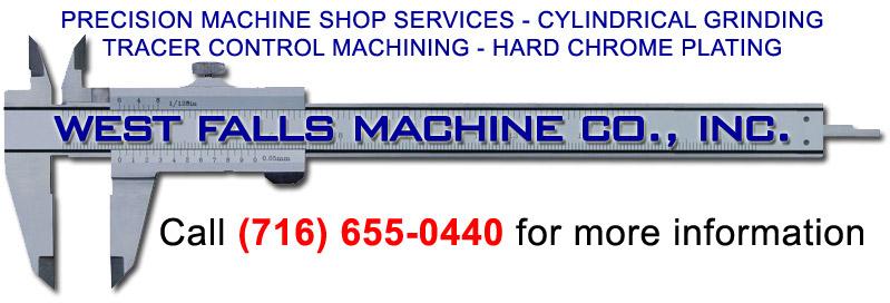 machine shop logo designs