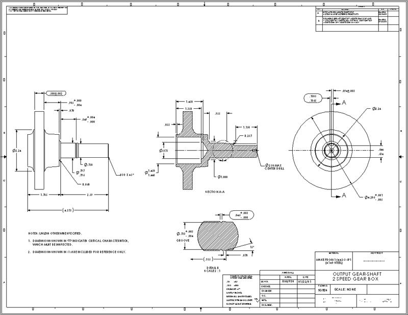 West Falls Machine Co., Inc. - Precision Machine Shop ...